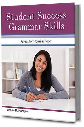 student grammar book 2.jpg