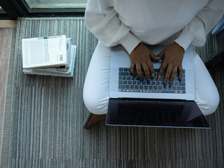 5 Tips for Clear and Concise Business Writing