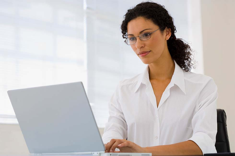 best online courses for corporate training