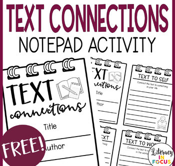 Free K-12 ELA Worksheets and Printables #3