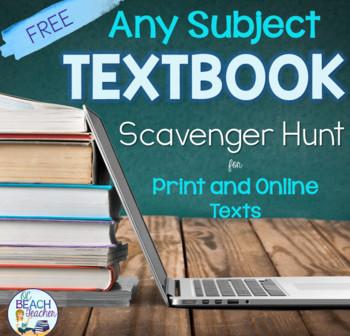 Free K-12 ELA Worksheets and Printables #15