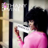 Bethany Devine, Arkansas Music Neosoul Artist