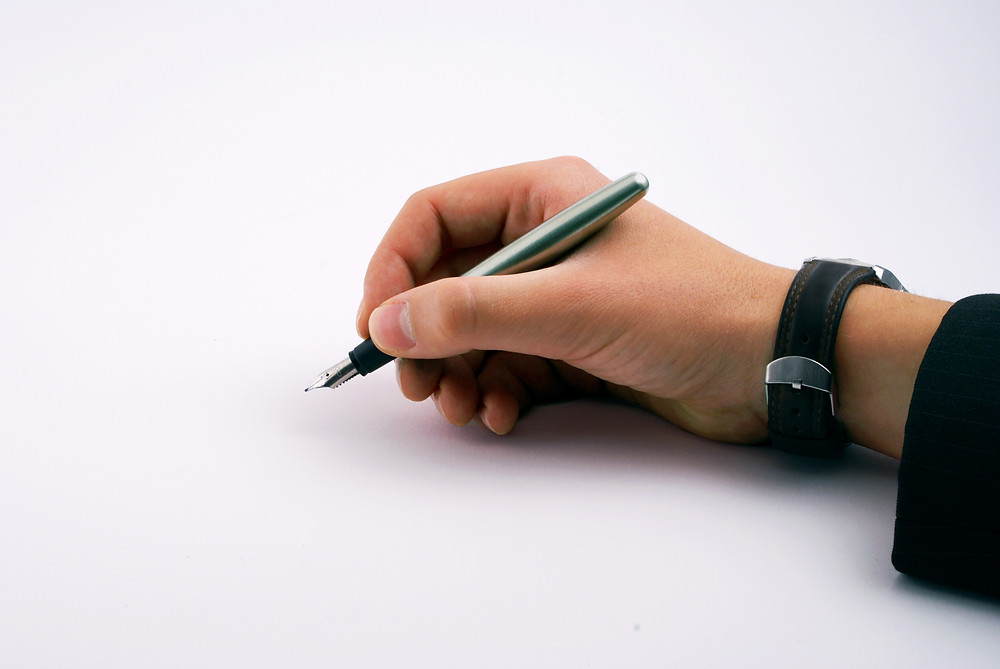 finding freelance proofreading jobs