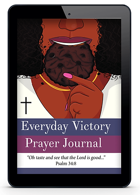 everyday victory prayer journal 2.png