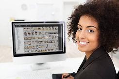 public speaking online class 2.jpg