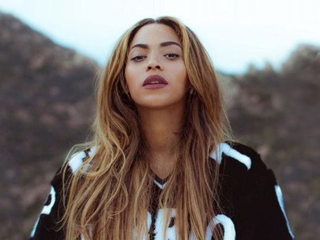 """Contextualizing and Decoding Beyonce's """"Becky"""""""