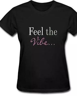 vibe_women.JPG