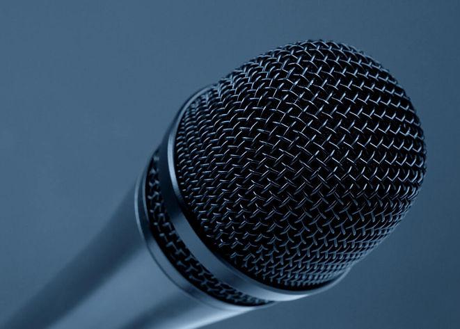 public speaking group class 2.jpg