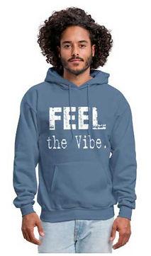 neosoul mens hoodie