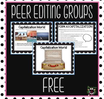 Free K-12 Printables and Worksheets #2