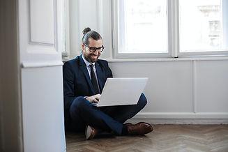 business grammar online course
