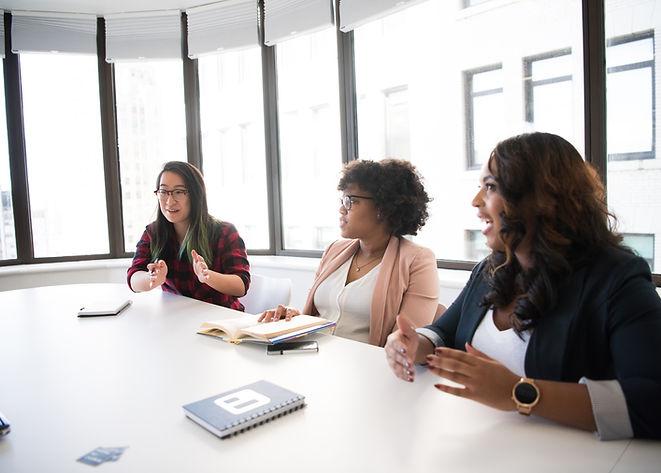 grant writing essentials online training