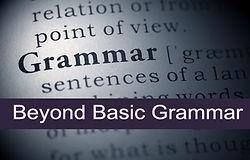 learn english grammar, learn grammar online, learn grammar, style of writing, writing style, syntax