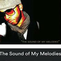 Lydell Williams, Arkansas Music Neosoul Artist