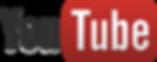 Logo_Youtube.svg.png
