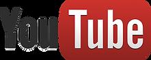 youtube channel Ashan R. Hampton