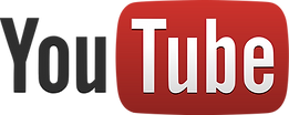 Logo_Youtube.svg.png