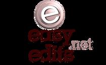 easyedits_logo.png