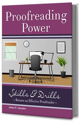 proofreading power book 2.jpg