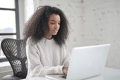 beyond basic writing online class
