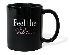 coffee mug neosoul