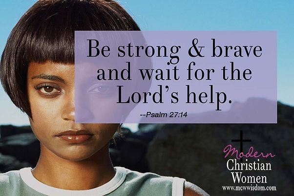 modern christian women arhampton.com