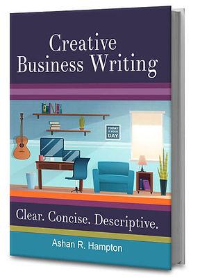 creative business writing book 2.jpg