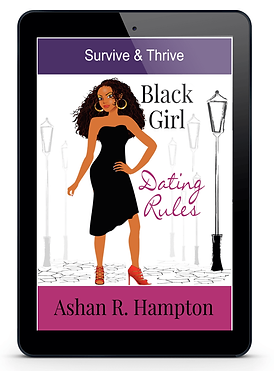 black girl dating rules 2.png