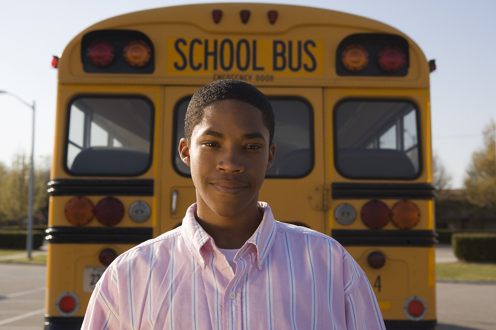 Is Common Core Writing Culturally Relevant or Racially Offensive by Ashan R. Hampton