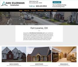 Dan Eilerman Construction
