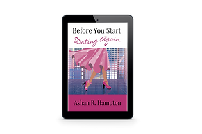 before dating book
