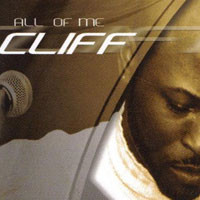 Cliff Williams, Arkansas Music Neosoul Artist
