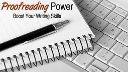 learn english grammar, learn grammar online, learn grammar, proofreading, proofreader marks, proofreading exercises, proofreading online, proofreading courses, proofreading course online, proofreading online, proofreader online