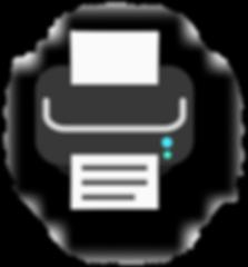 Printer-01.png