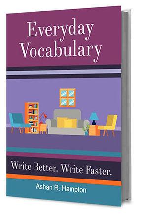 everyday vocabulary book 2.jpg