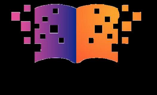 onyx online education and training logo