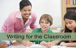 common core state standards, common core writing, online courses, style of writing,  the common core,  common core curriculum, learn english grammar, learn grammar online, learn grammar,