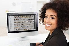 public speaking online class