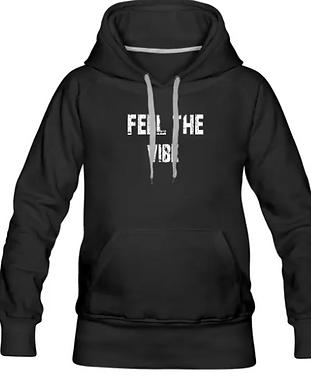 women_hoodie_bw.PNG