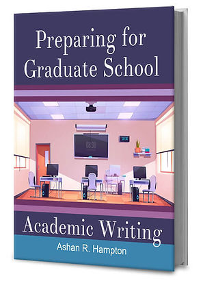 graduate writing tips 2.jpg