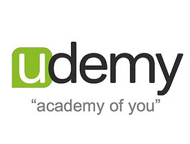 online writing classes udemy
