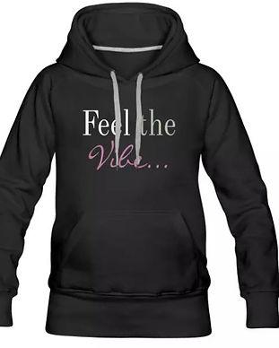 hoodie_women.JPG