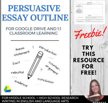 Free K-12 ELA Worksheets and Printables #13