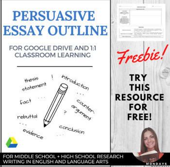 Free K-12 ELA Worksheets and Printables #13