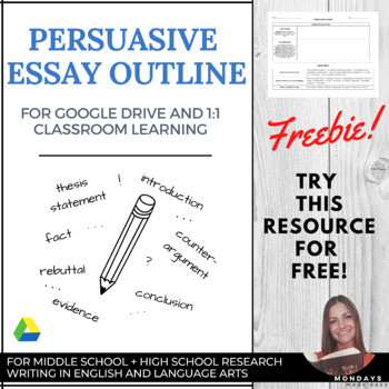 Free ELA Worksheets blog post