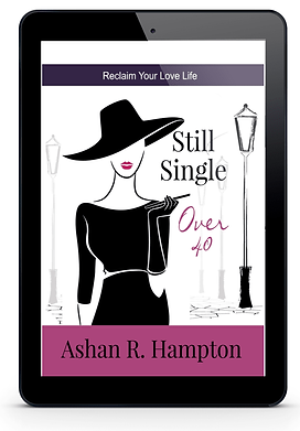 still single book 2.png