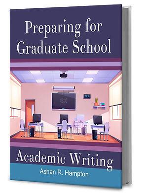 graduate writing tips