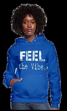 neosoul rhythms womens hoodie_edited.png