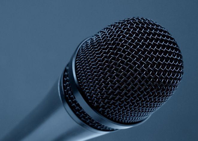 public speaking group online training
