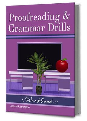 proofreading and grammar workbook 2.jpg
